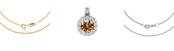 Gallery, Browse our DM Jewellers Gallery, DM Jewellers Maroochydore, DM Jewellers Maroochydore