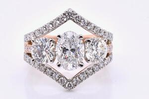 DM Jewellers,Jewellery,Ring, DM Jewellers, DM Jewellers Maroochydore