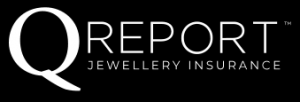 Q-Report Jewellery insurance - DM Jewellers