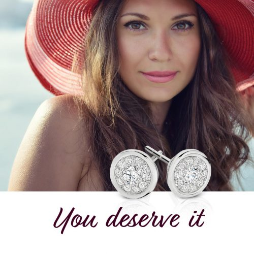 DM Jewellers Maroochydore Mothers Day