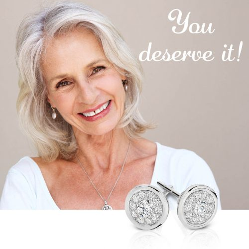 DM Jewellers Maroochydore Mothers Day Jewellery
