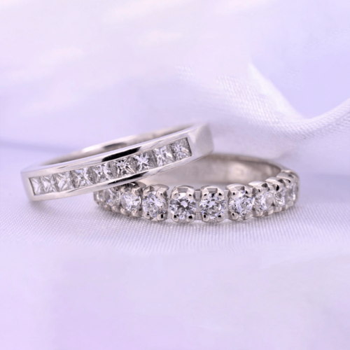 wedding rings-6